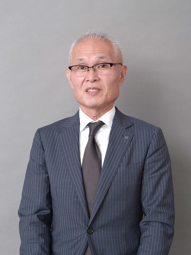 組合 産業 健康 県 保険 サービス 神奈川 情報
